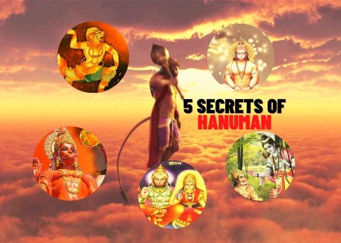 हनुमान जी की फोटो | Hanuman Wallpaper HD 1080p Animation