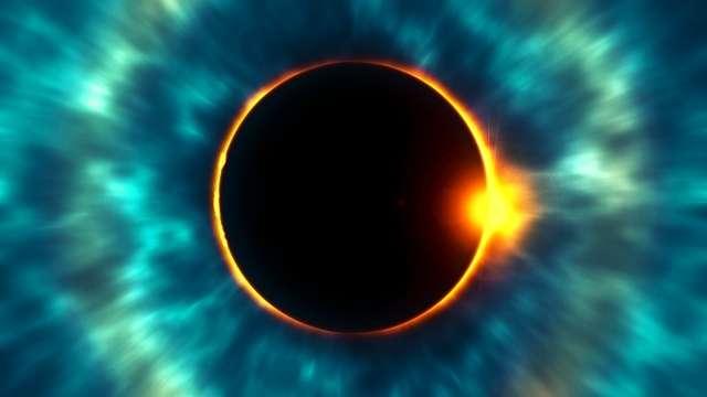 सूर्य ग्रहण 2021 साल का पहला सूर्य ग्रहण जाने क्या करे क्या ना करे