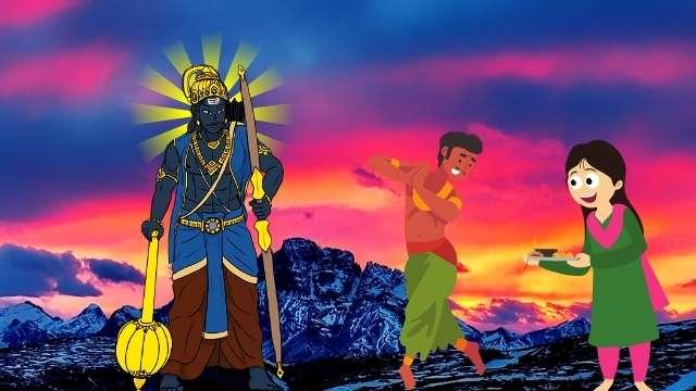 Shani Jayanti 2021 Date कब है शनि जयंती जानें पूजा मुहूर्त एवं महत्व