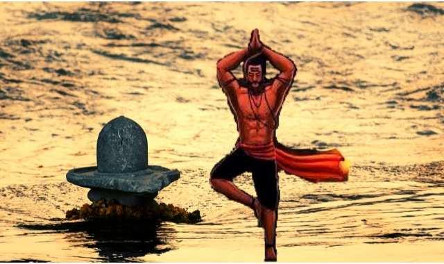 सोमनाथ ज्योतिर्लिंग की पौराणिक कथा